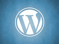 How to Choose a WordPress Theme?