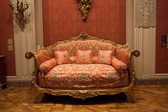 furniture, loveseat, room, living room, interior design, couch, studio couch, flooring,