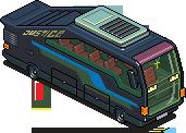 PT-JusticeBus-04k