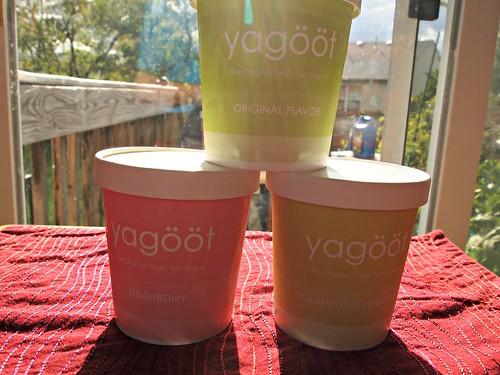 yagootpints