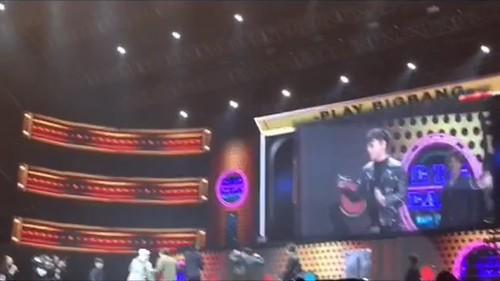 BIGBANG Zhengzhou FM 2016-03-17 (68)