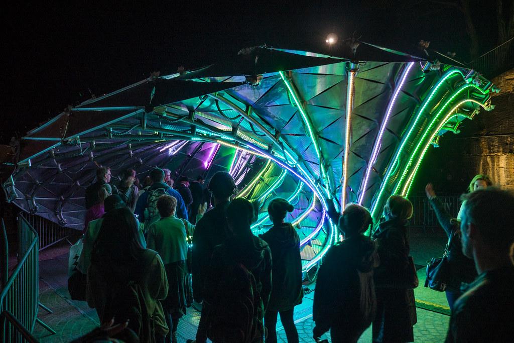 VIVID Festival 2016-4