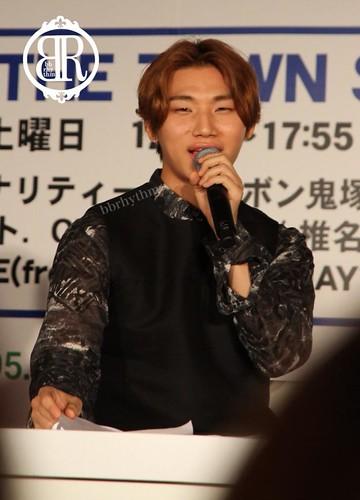Daesung-NAK5-JapanTV-20141011_26