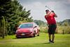 USPS PCC Golf 2016_408
