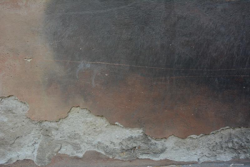 wall-texture-by-texturepalace-medium-1