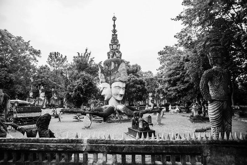 THAI2016_-315