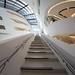 University of Economics, Vienna by Carlos Eduardo 012