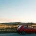 Volkwagen Golf GTI MKI by David Guimarães