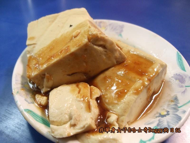 南機場白天美食岡山肉燥飯嘉義火雞肉飯04