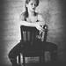Erica SAF071912 by teesfotos