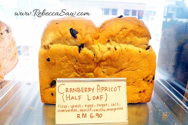 Tedboy bakery - bangsar-031
