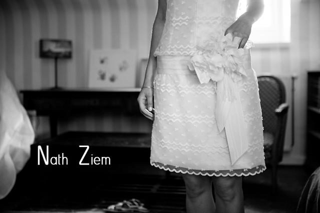 robe_mariage_courte
