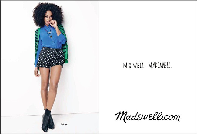 MIxwellmadawell