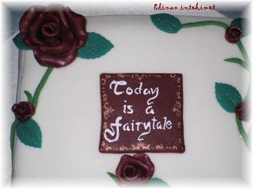 Fairytale_6