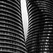 Monroe Curves by wvs