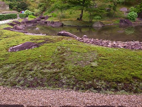 鎌倉 2012夏