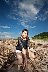 20120811_不厭亭/金沙灣