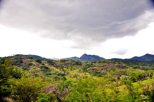Chazumba, Agosto 2012 (15)