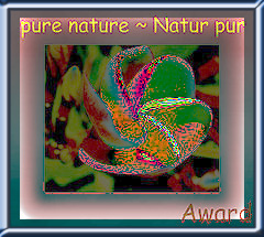 founder award pure nature_120812