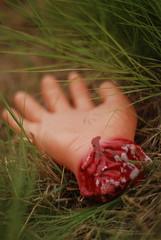severed-hand.jpg