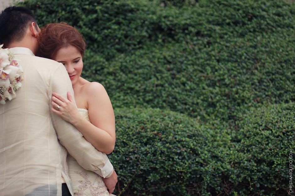 Casino Español Cebu Wedding Photographer, Cebu Wedding Photographer