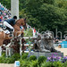 Small photo of Edwina Tops-Alexander (AUS) and Itot de Chateau-2419