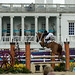 Small photo of Edwina Tops-Alexander (AUS) and Itot de Chateau-0506