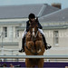 Small photo of Edwina Tops-Alexander (AUS) and Itot de Chateau-0304