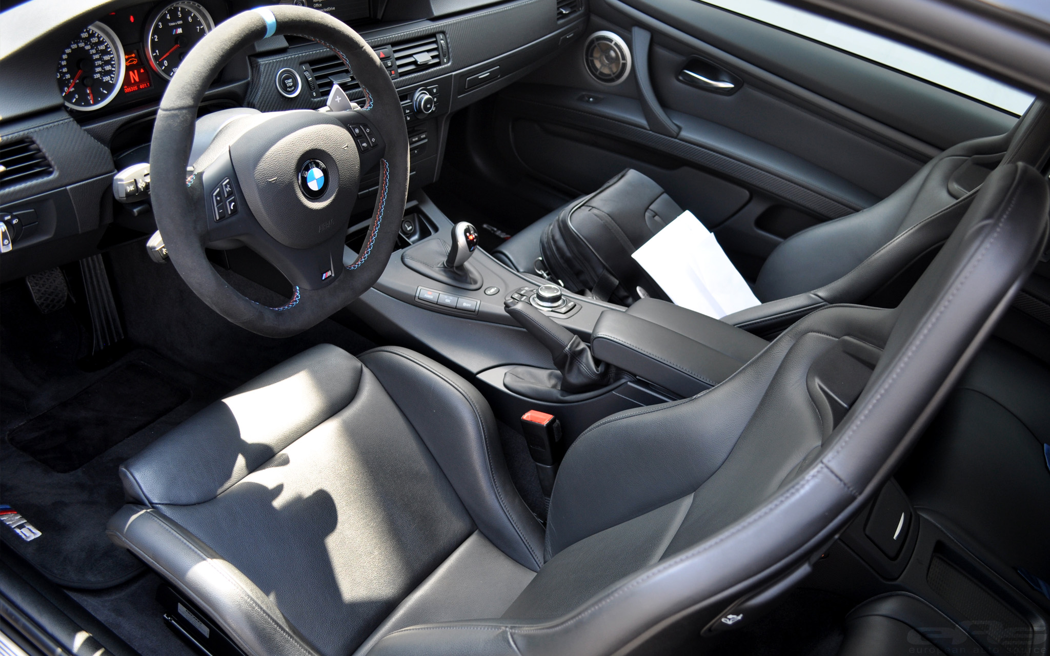 bmw performance space gray e92 m3 zcp bmw performance parts services. Black Bedroom Furniture Sets. Home Design Ideas
