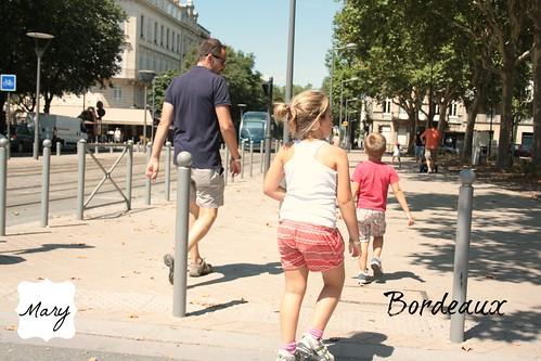 Burdeos Agosto 2012 103