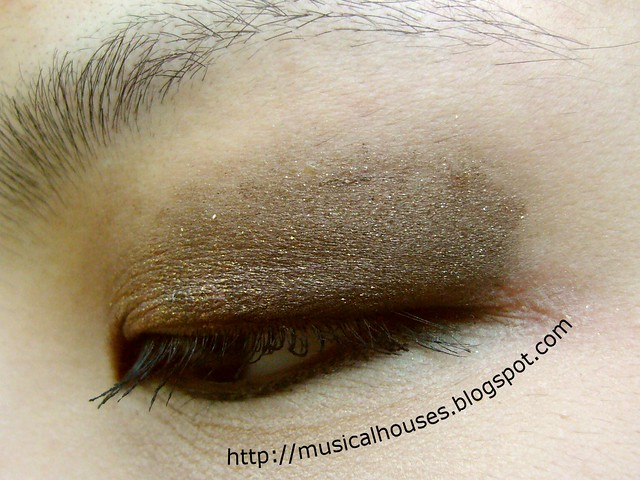 solone smoody penncils eotd 3