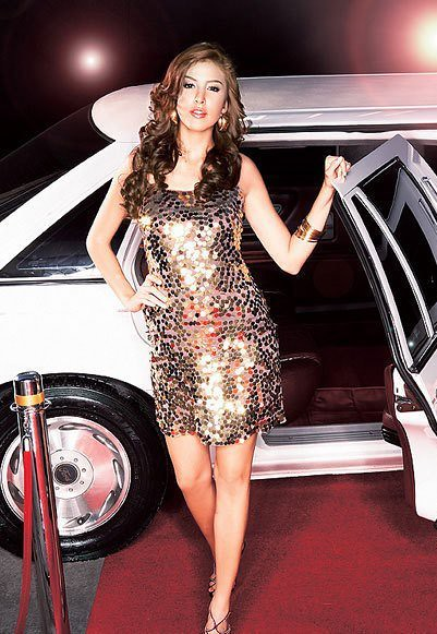 7 wanita arab paling hot di dunia foto cantik