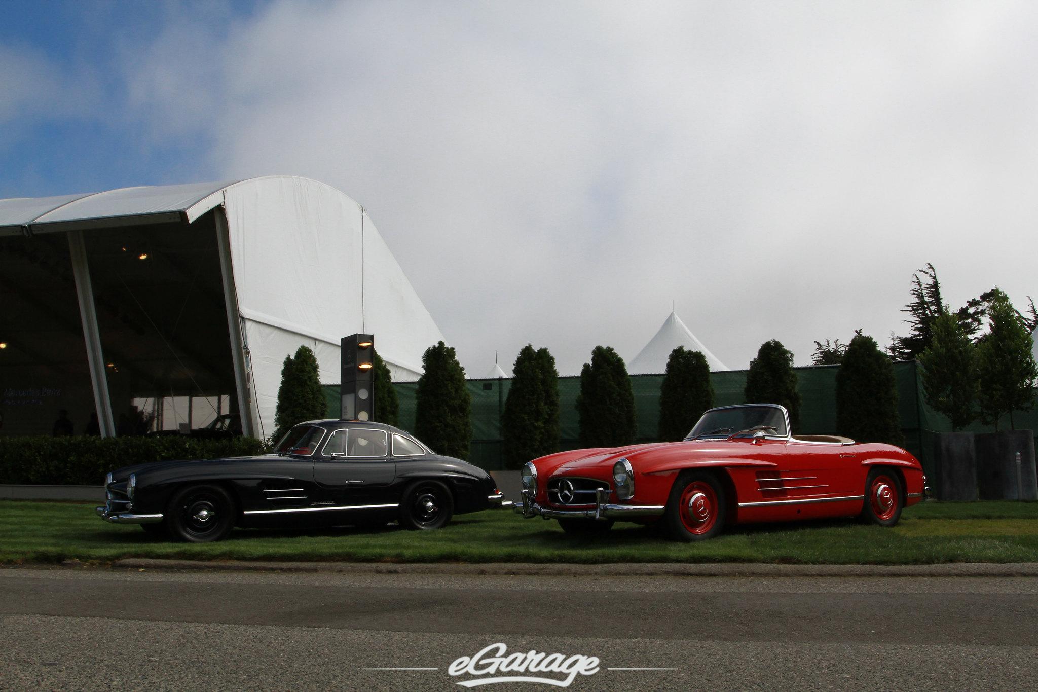 7828974160 94cc5df5bb k Mercedes Benz Classic