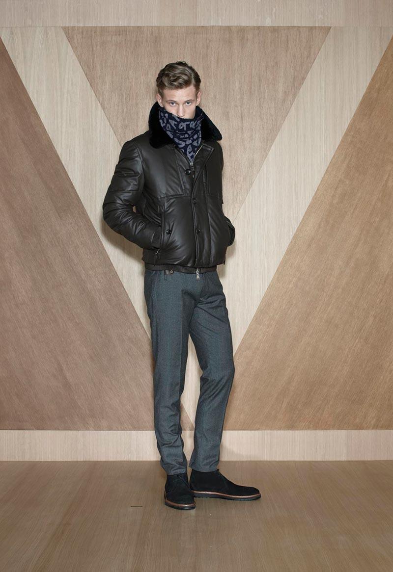 Alexander Johansson0113_Louis Vuitton FW12(Fashionisto)
