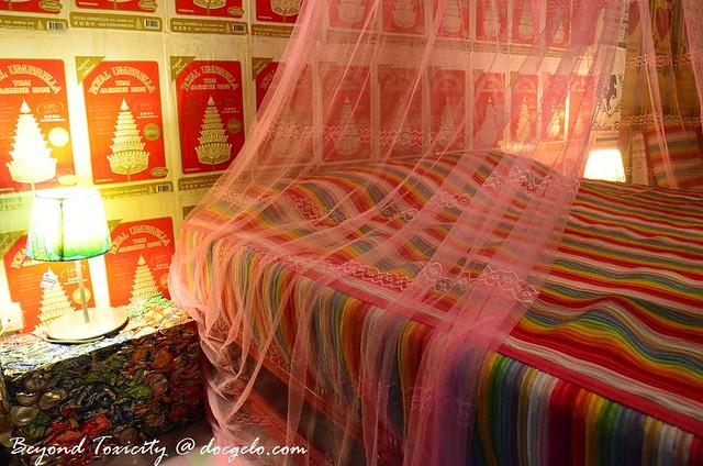 mystic place bangkok 35
