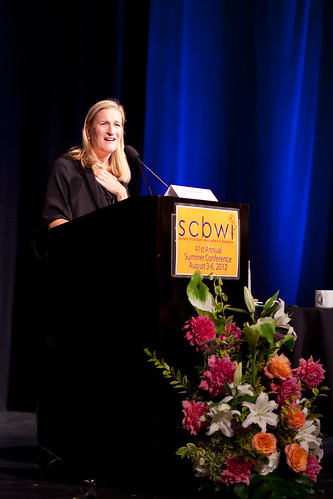 SCBWI_Summer_Conference_2012-67_by_rhcrayon