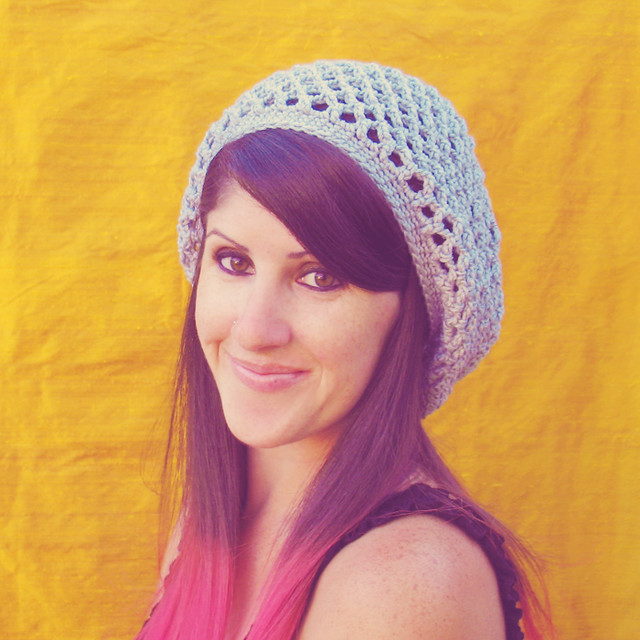 Sparkler Slouchy Hat Flickr - Photo Sharing!