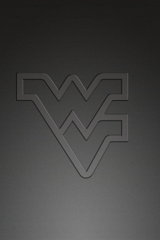 wvu wallpaper mountaineers west virginia university