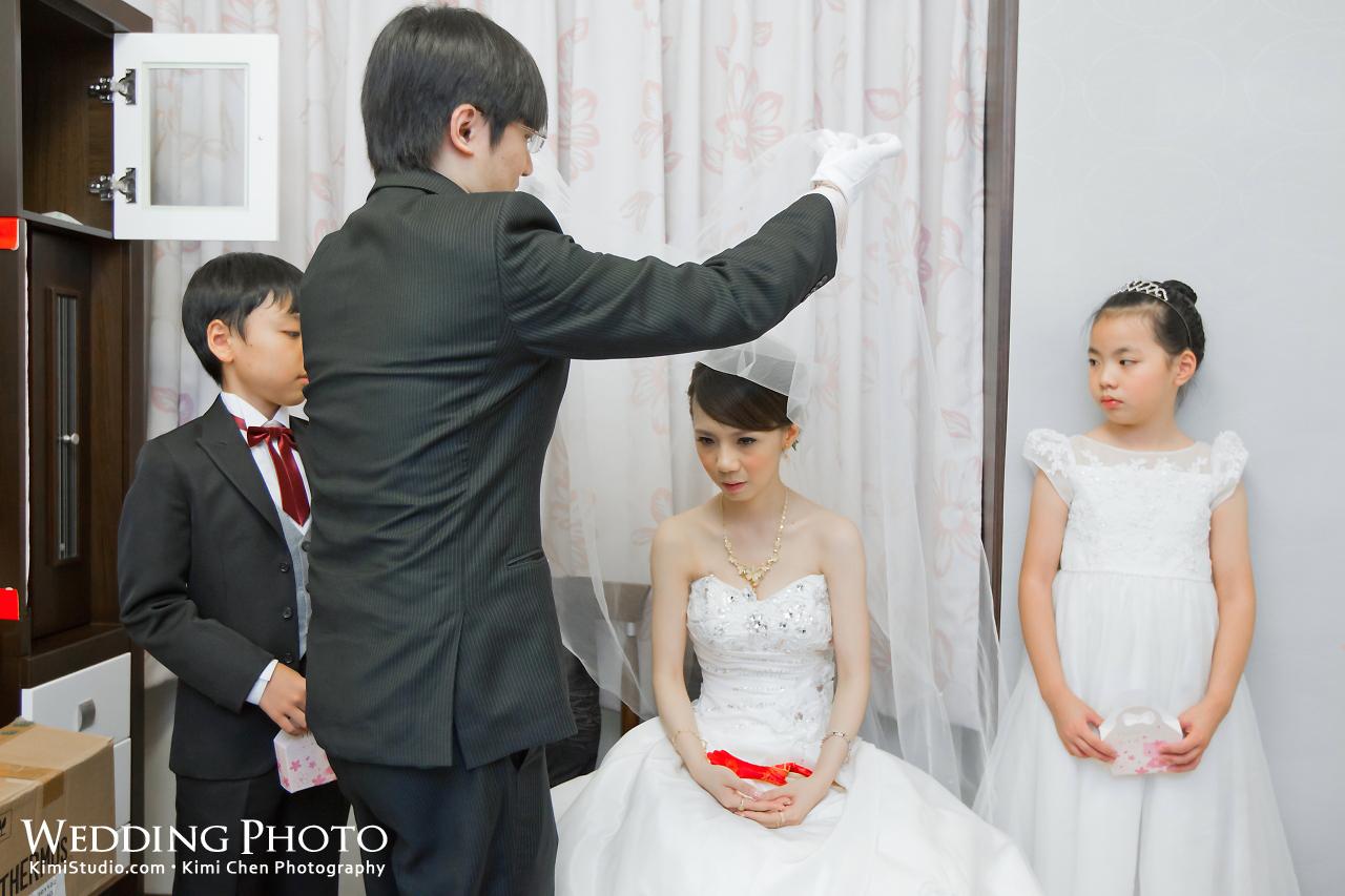 2012.07.28 Wedding-091