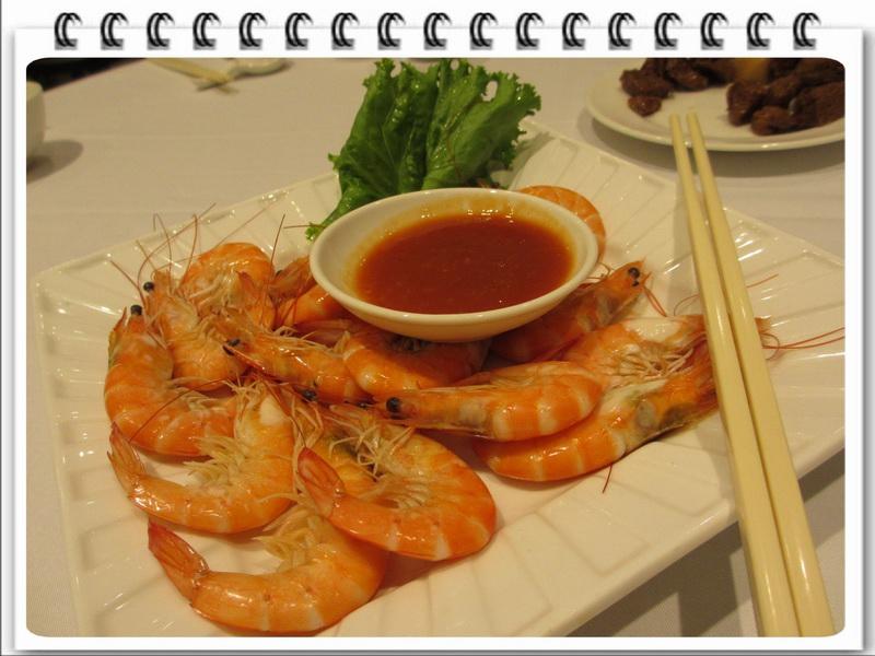 阿利海鮮餐廳 (22)