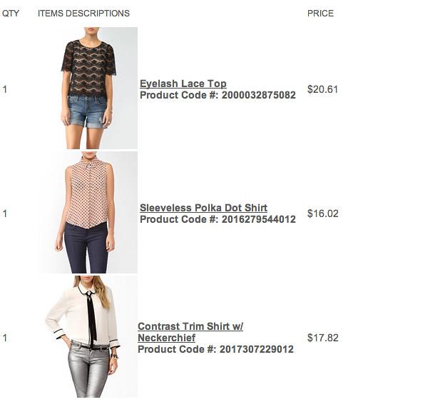 Stylish Petite | Fashion, Lifestyle, Travel and Home Decor ...