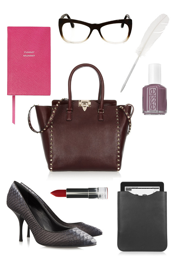 back_to_school_essentials_woman