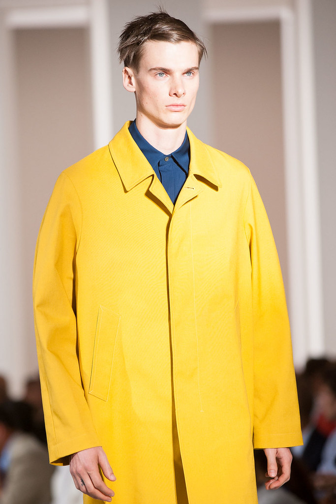 Angus Low3056_SS13 Milan Jil Sander(VOGUE)