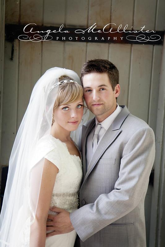 Eric&Lindsay05