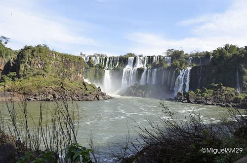 Iguazú_418