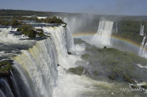 Iguazú_119