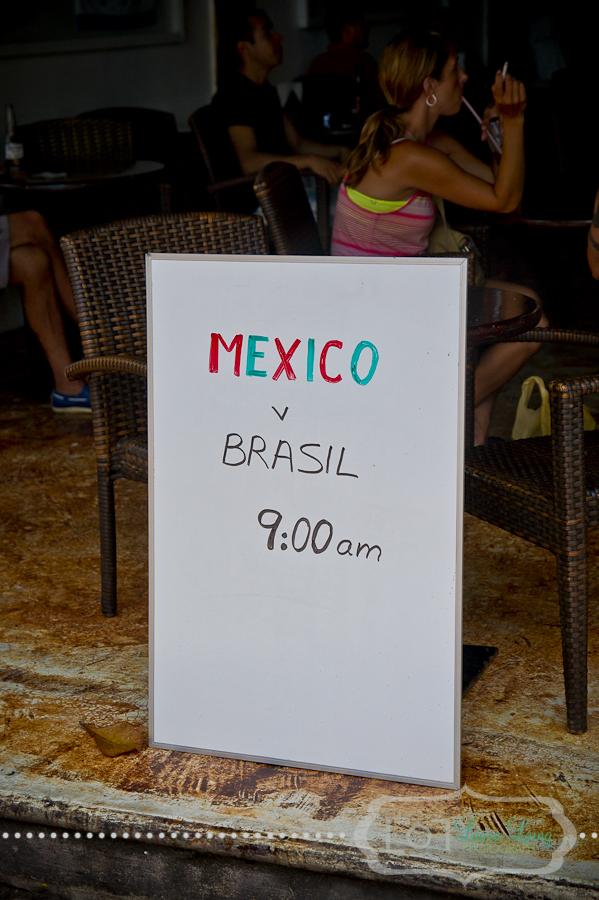 mexicoblog-0050