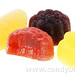 Torn Ranch Fruit Jellies