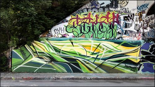 VDR Mastrocola Juin 2012 DSP8997