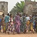 Vodon ceremony impressions, Grand Popo, Benin - IMG_2055_CR2_v1